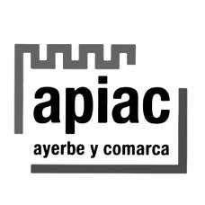 Apiac