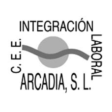 Arcadia Huesca
