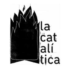 La Catalitica