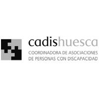 Cadis Huesca