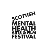 Scottish Mental Health Arts & Film Festival