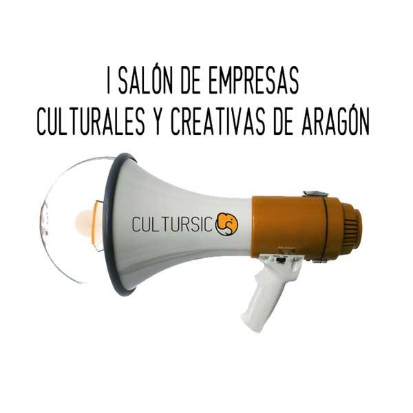Salon de empresas creativas