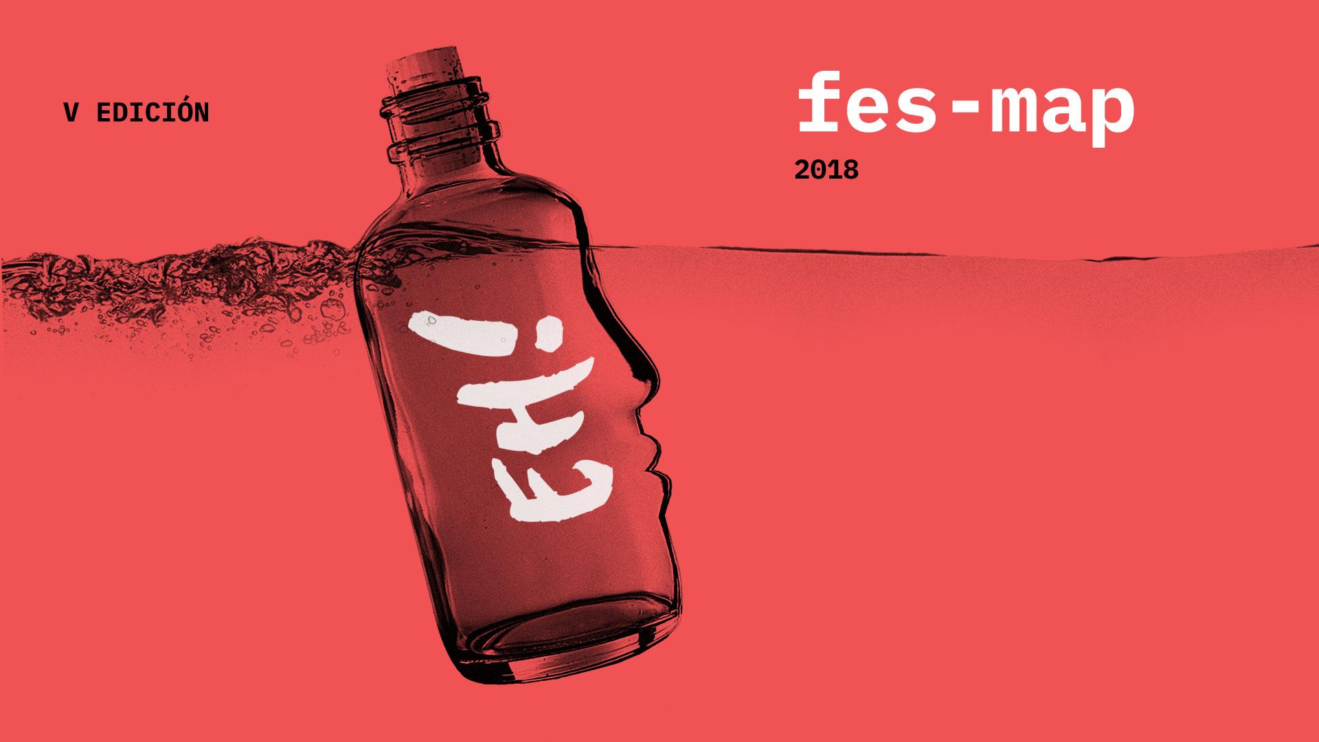 Fes-map 2018