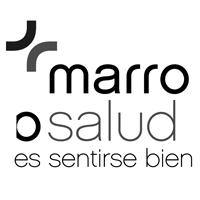 Aula Marro