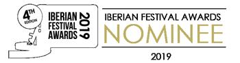 Iberian Awards