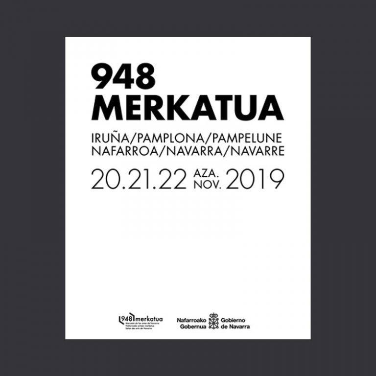 Merkatua- Fesmap 2019