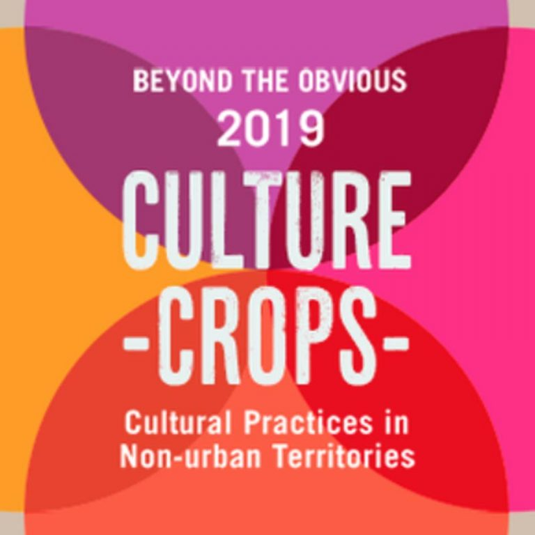Culture Crops Fesmap