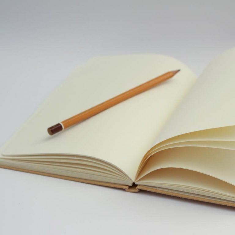 Escritura creativa - fesmap 2019